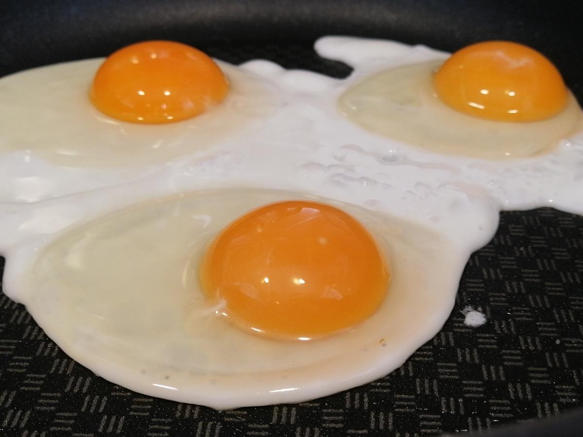 香港 ドンキ 卵