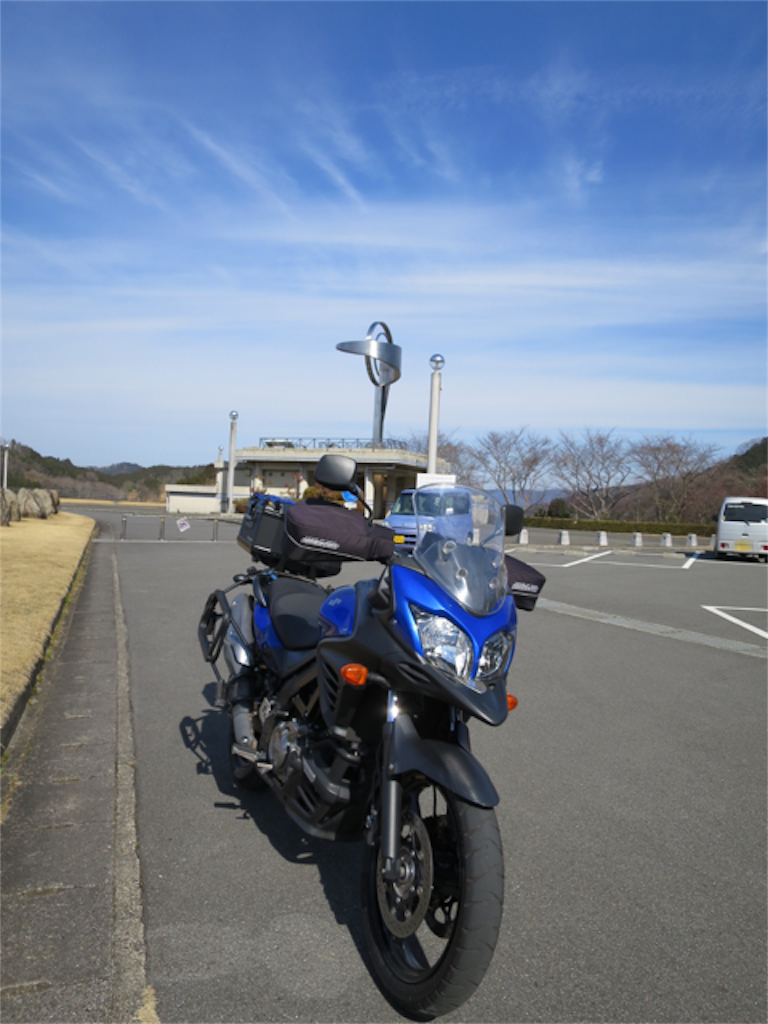 f:id:monmon-rider1213:20180304144442p:image