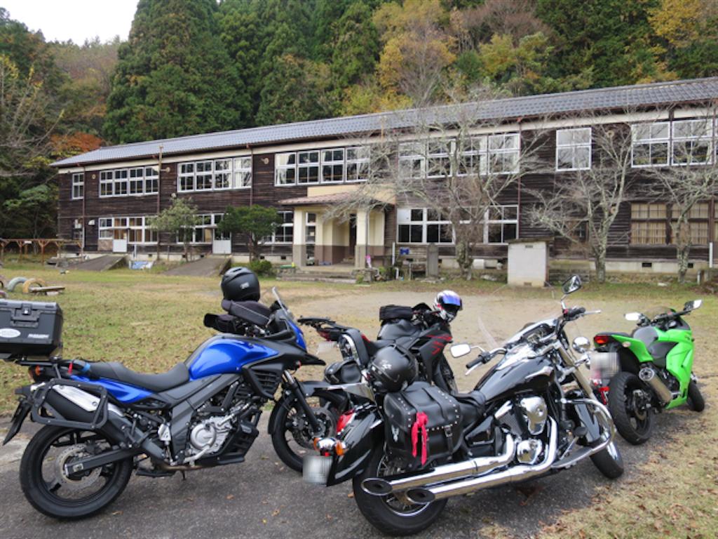 f:id:monmon-rider1213:20181128064718p:image