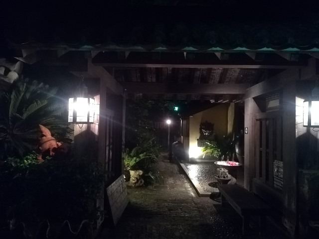 f:id:monmontana:20181220223718j:image
