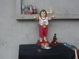 f:id:monna8888:20111030101611j:image