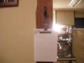 f:id:monna8888:20120306185633j:image:medium:left