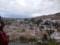 ナスル宮からの眺め。みんなに幸あれ〜