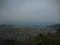 ぼんやり琵琶湖