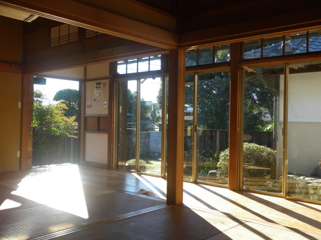 f:id:mono-koto-tukuri:20161217172638j:plain