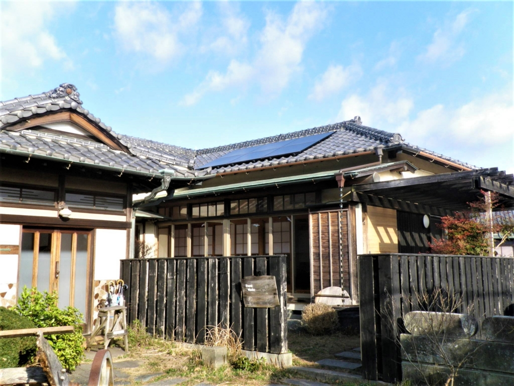 f:id:mono-koto-tukuri:20170131123812j:plain