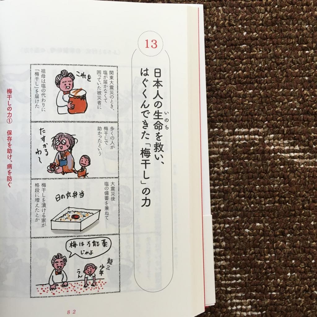 f:id:mono-mono-satomo:20160701144858j:plain