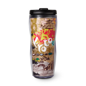 出典:http://www.starbucks.co.jp/goods/tumbler/4524785086869/?category=goods