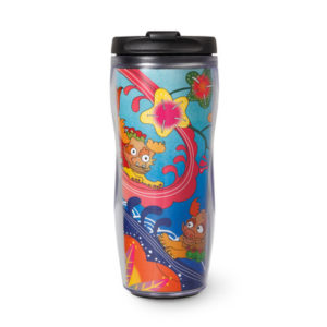 出典:http://www.starbucks.co.jp/goods/tumbler/4524785086876/?category=goods