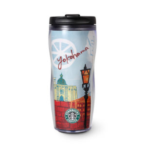 出典:http://www.starbucks.co.jp/goods/tumbler/4524785125230/?category=goods