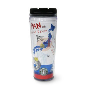 出典:http://www.starbucks.co.jp/goods/tumbler/4524785127029/?category=goods