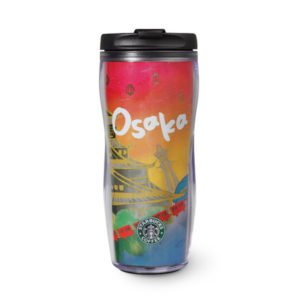 出典:http://www.starbucks.co.jp/goods/tumbler/4524785144095/?category=goods