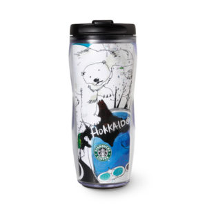 出典:http://www.starbucks.co.jp/goods/tumbler/4524785152823/?category=goods