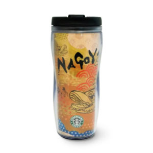 出典:http://www.starbucks.co.jp/goods/tumbler/4524785156685/?category=goods