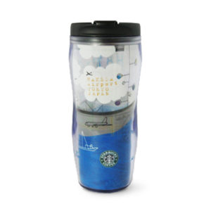 出典:http://www.starbucks.co.jp/goods/tumbler/4524785157835/?category=goods