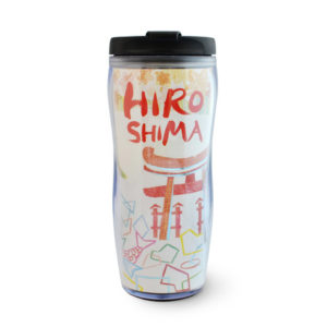 出典:http://www.starbucks.co.jp/goods/tumbler/4524785193871/?category=goods