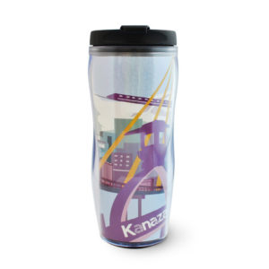 出典:http://www.starbucks.co.jp/goods/tumbler/4524785210691/?category=goods