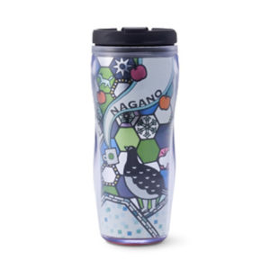 出典:http://www.starbucks.co.jp/goods/tumbler/4524785227194/?category=goods