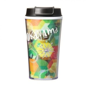 出典:http://www.starbucks.co.jp/goods/tumbler/4524785246355/?category=goods