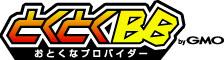 20090722-logo-1