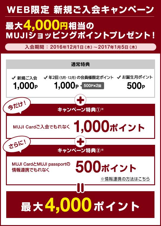 f:id:mono_kuro:20161224171326p:plain:w300