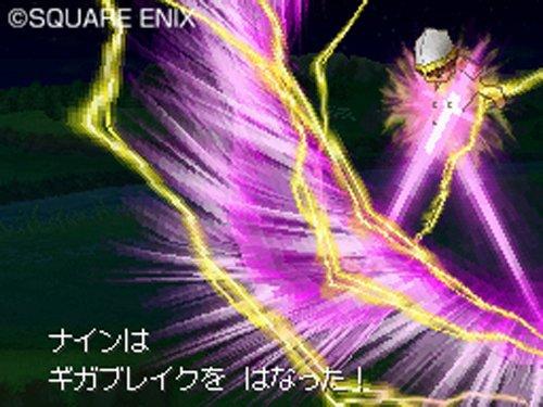 f:id:mono_kuro:20170101030632j:plain