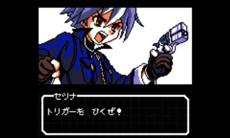 f:id:mono_kuro:20170103231122j:plain