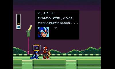 f:id:mono_kuro:20170112235831j:plain