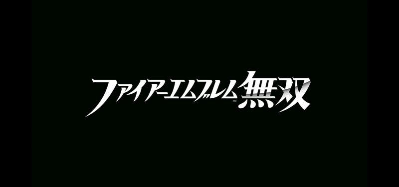 f:id:mono_kuro:20170124210657j:plain