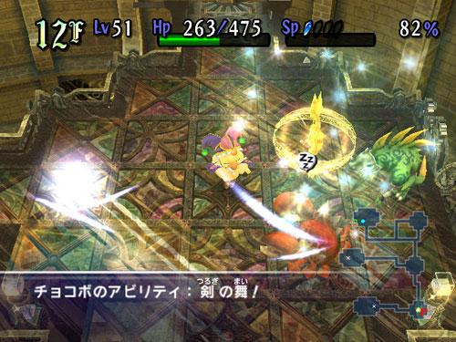 f:id:mono_kuro:20170225172517j:plain