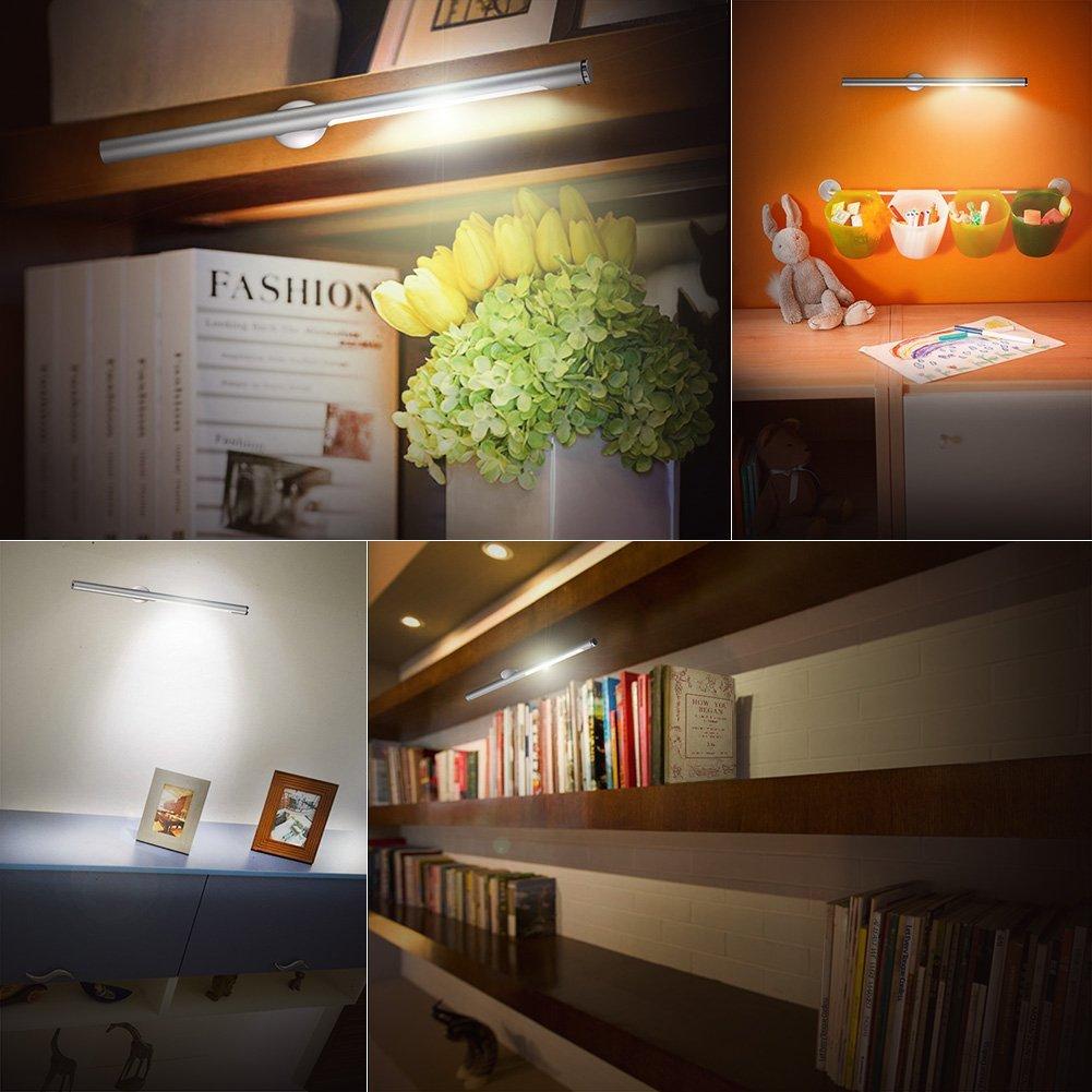 f:id:mono_kuro:20170320153401j:plain