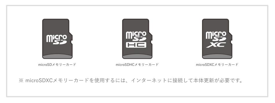 f:id:mono_kuro:20170524231759p:plain