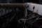 [RICOH LENS P10 28-300mm F3.5-5.6]