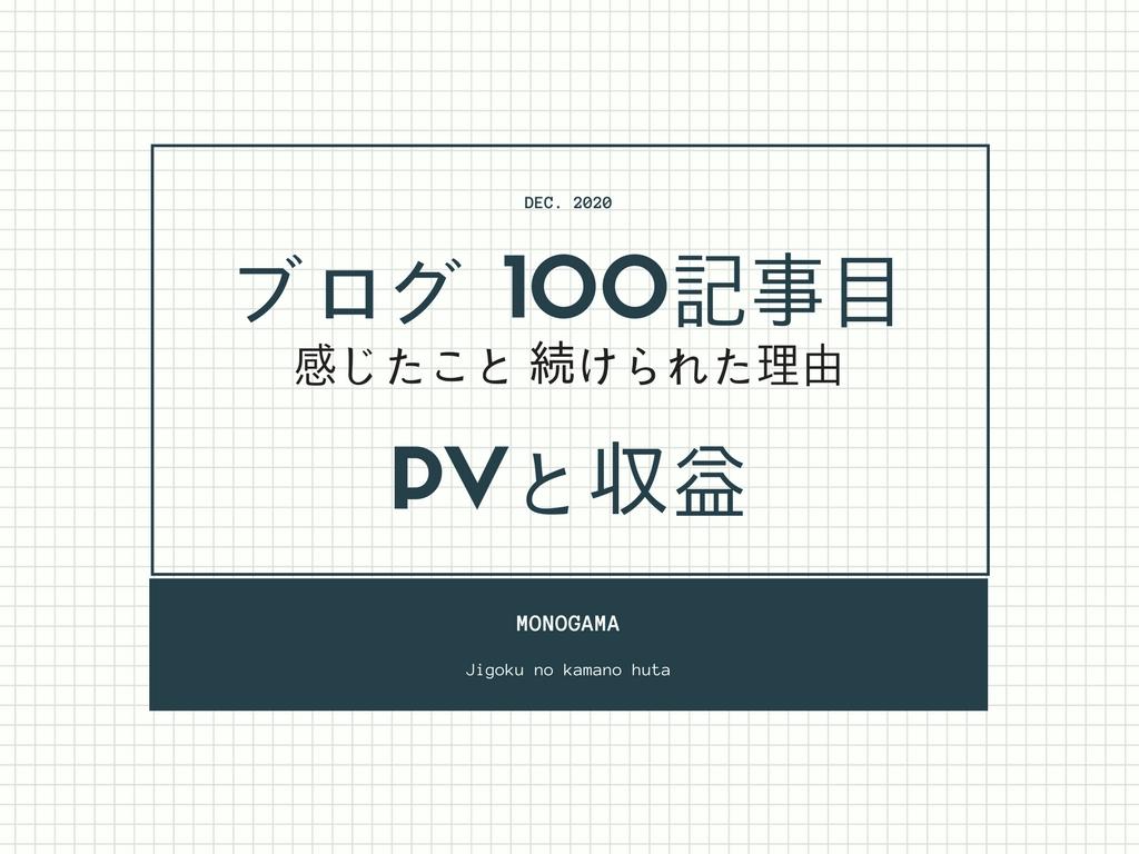 f:id:monogama:20171223214529j:plain