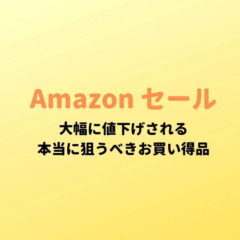 f:id:monogama:20190331163804p:plain