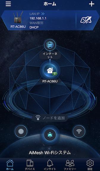 f:id:monogasuki:20200501161628p:plain