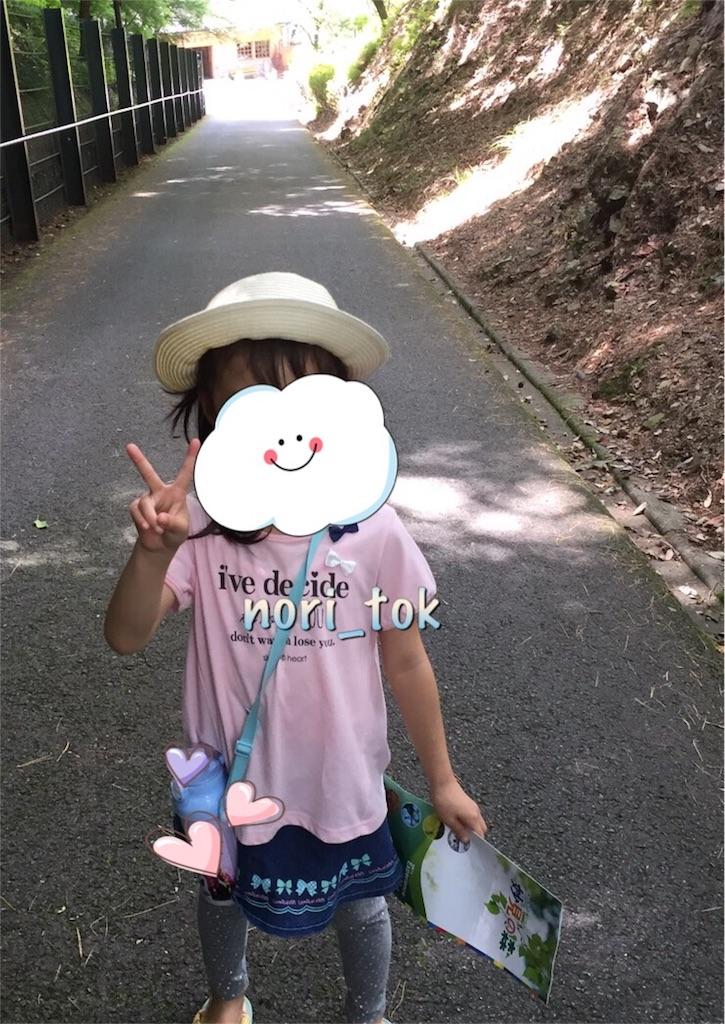 f:id:monohand:20170825193244j:image