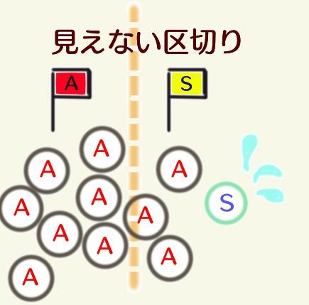 f:id:monohand:20170915212529j:plain