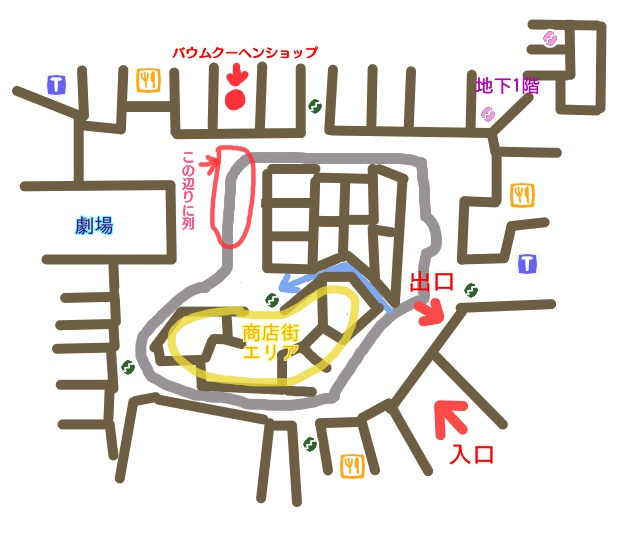 f:id:monohand:20171023123625j:plain
