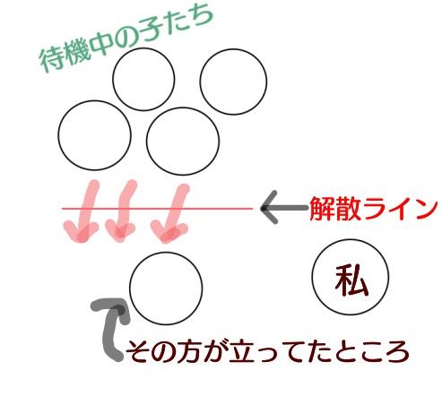 f:id:monohand:20180211141543j:plain