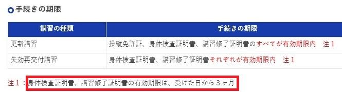 f:id:monohyoka:20210521222141j:plain