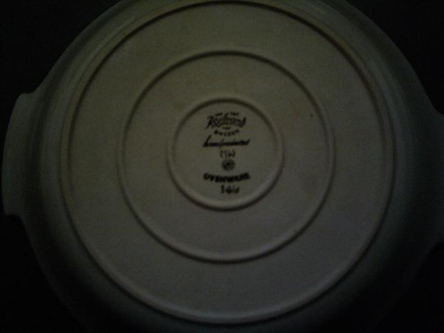 20090221084733