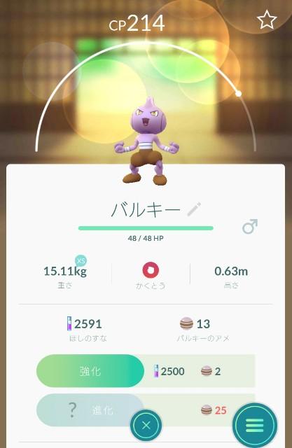 f:id:monokkeu:20170807211726j:image