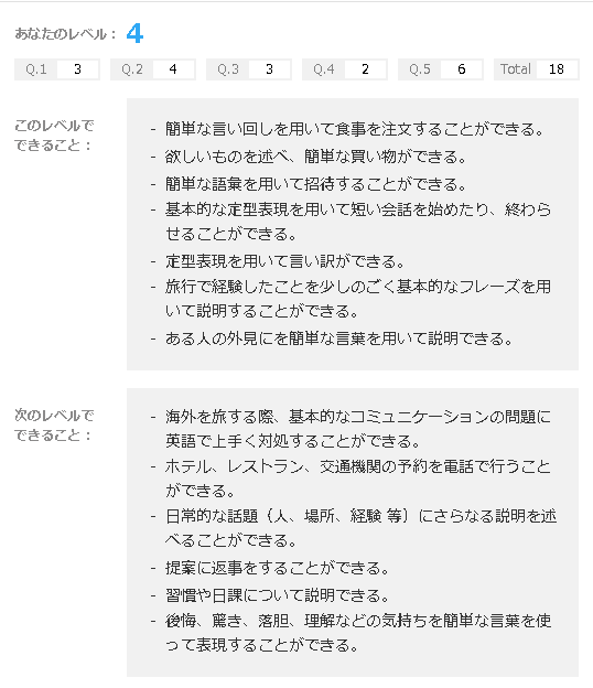 f:id:monokuma12:20170611053004p:plain