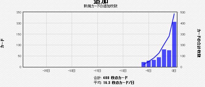 f:id:monokuma12:20180908063625p:plain