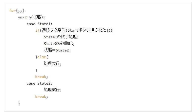 f:id:monokuma12:20210703083744p:plain