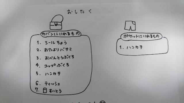 f:id:monokuroboo-0702:20170616103026j:plain
