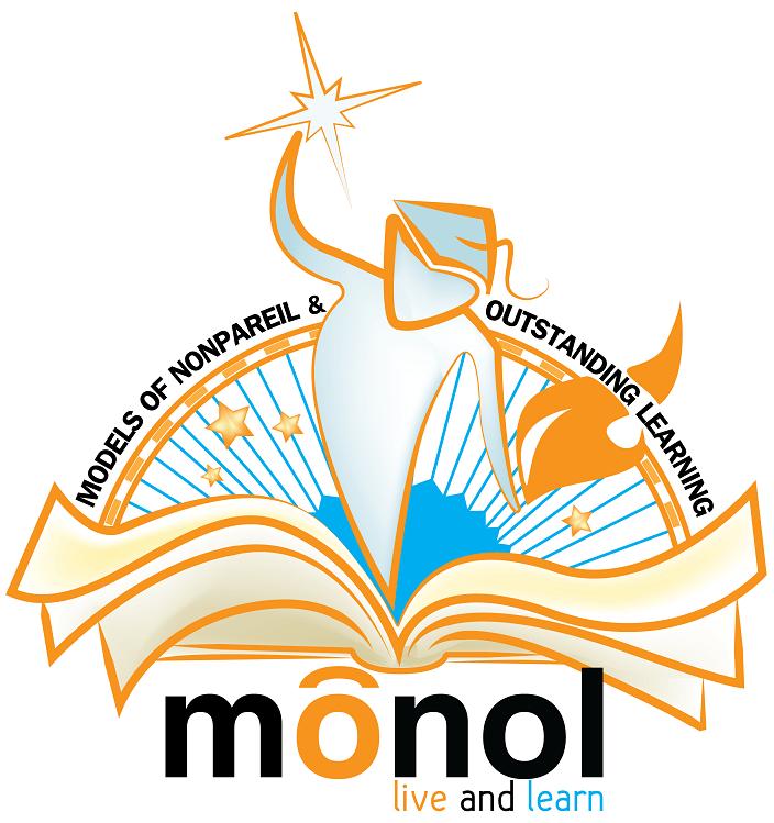 f:id:monol-baguio:20200204120714p:plain