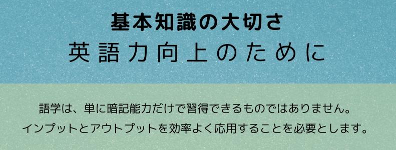 f:id:monol-baguio:20201007101422j:plain