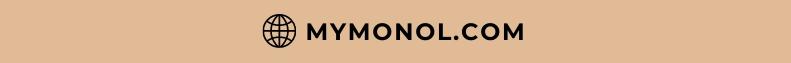 f:id:monol-baguio:20201029153114j:plain